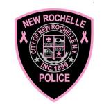 New Rochelle PBA