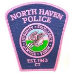 North Haven Police Department