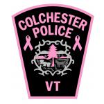 Colchester Police Department