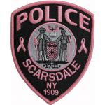 Scarsdale Police Department