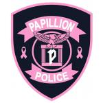 Papillion Police Department