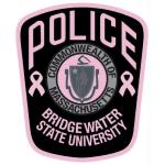 Bridgewater State University Police Department