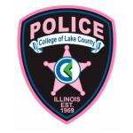College of Lake County Police Department