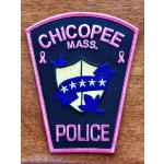 Chicopee Police Department