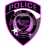 Richland Hills Police Deapartment