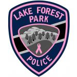 Lake Forest Park Police Department