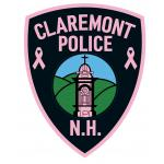Claremont, NH Police Department