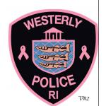 Westerly Police Department