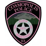 Cosmopolis Police Department