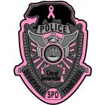 Sevierville Police Department