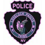 Lovelock Colony Police Department