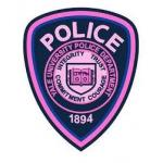 Yale University Police Department