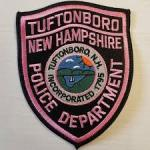 Tuftonboro Police Department