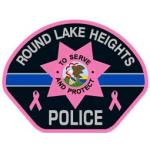Round Lake Heights Police Department