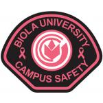 Biola University Department of Campus Safety