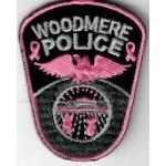 Woodmere Police Department