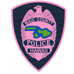 Maui Police Department