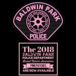 Baldwin Park Police Department