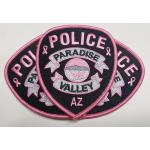 Paradise Valley Police Department