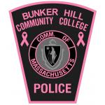 Bunker Hill Community College Police Department