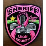 Leon County Sheriff's Office