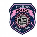 Town of Cicero Police Department