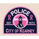 Kearney Police Department