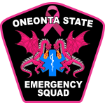 Oneonta State Emergency Squad