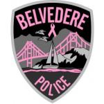 Belvedere Police Department