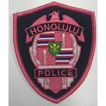 Honolulu Police Relief Association