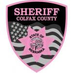 Colfax County Sheriff's Department