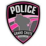 Grand Chute Police Department