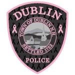 Dublin Police Department