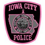 Iowa City Police Department
