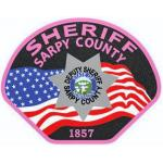Sarpy County Sheriff Office