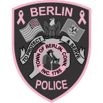 Berlin Police Department