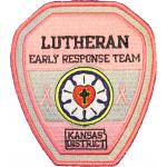 Lutheran Early Response Team