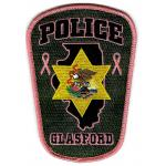 Glasford Police Department