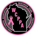 Wisconsin Crime Prevention Practitioners Association