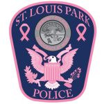 St.Louis Park Police Department