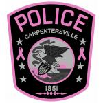Carpentersville Police Department