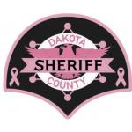 Dakota County Sheriff's Office