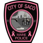 Saco Police Department