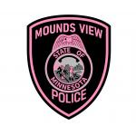 Mounds View