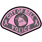 Bell Police Department