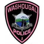 Washougal Police Department