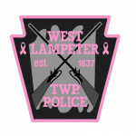 West Lampeter Township Police Department