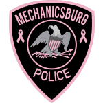 Mechanicsburg Police Department