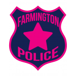 Farmington Police Department