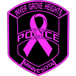 Inver Grove Heights Police